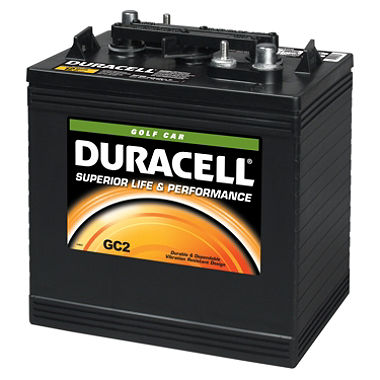 Best Deep Cycle Trolling Batteries At Costco 6 Volt